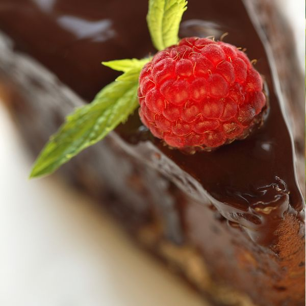 Mmmmmm Mmmmmm Delicious for the chocolate lover.Be sure to choose a good quality dark chocolate for the sauce recipe to make a really good chocolate sauce.. Chocolatey Chocolate Pie Recipe Recipe from Grandmothers Kitchen.