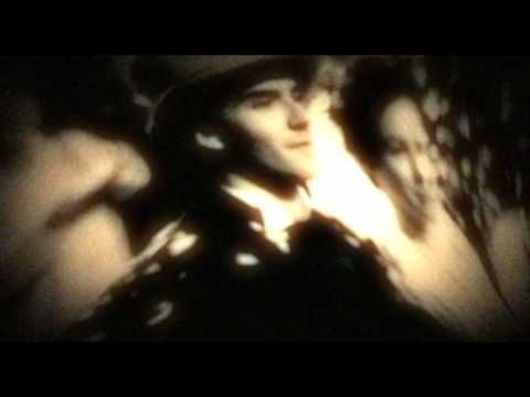 Stereophonics - Just Looking - YouTube