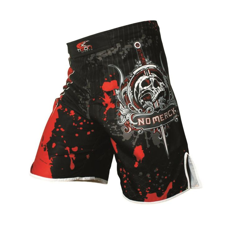 Looking for quality MMA shorts, check out our MMA shorts collection at https://needhype.com/collections/mma-shorts Free shipping for all order worldwide.