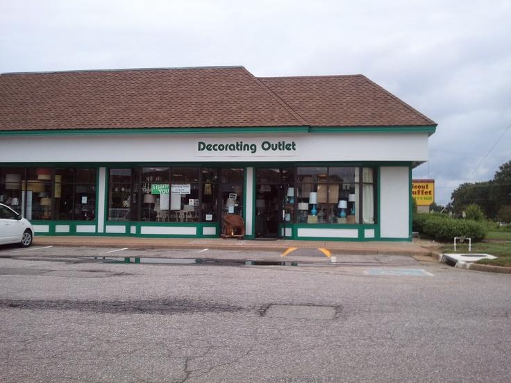 Beach Furniture Store In Wilmington Nc