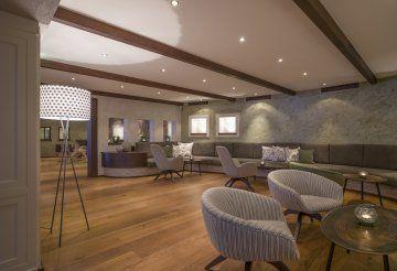 25 best ideas about lobby bar on pinterest lobby lounge for Design hotel stubaital