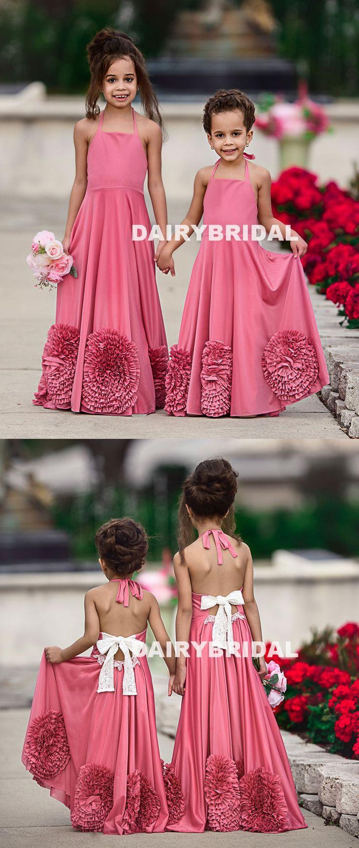 Asombroso Vestido De Novia Con Botas De La Vaquera Colección de ...