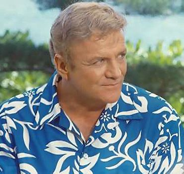 Brian Keith, American actor (b. On June 24, 1997, he was found dead of a self-inflicted gunshot wound in his home at 23449 Malibu Colony Road in Malibu, California,1921) Best known as Uncle Bill on Family Affair