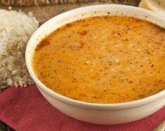 Soupe méditerranéenne minceur au cumin au Thermomix© : http://www.fourchette-et-bikini.fr/recettes/recettes-minceur/soupe-mediterraneenne-minceur-au-cumin-au-thermomixc.html