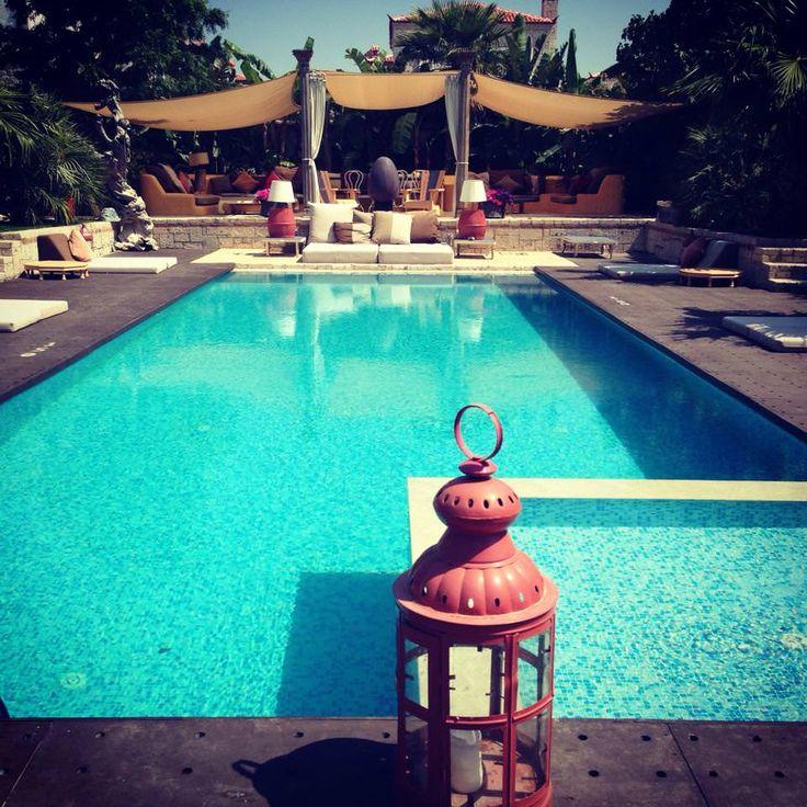 La Capria Suite Hotel Düğün