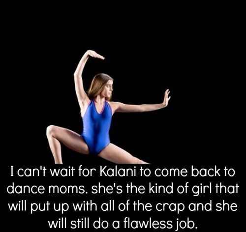 574 best dance moms images on pinterest dance moms - Dance moms confessions ...