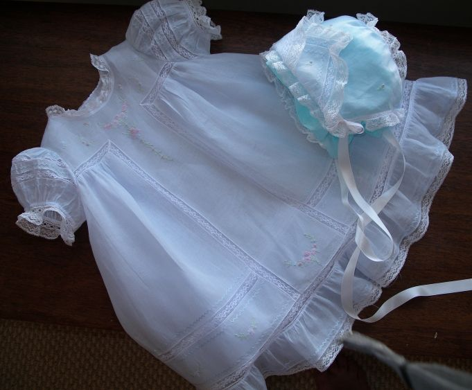 17 Best Ideas About Baby Layette On Pinterest Baby
