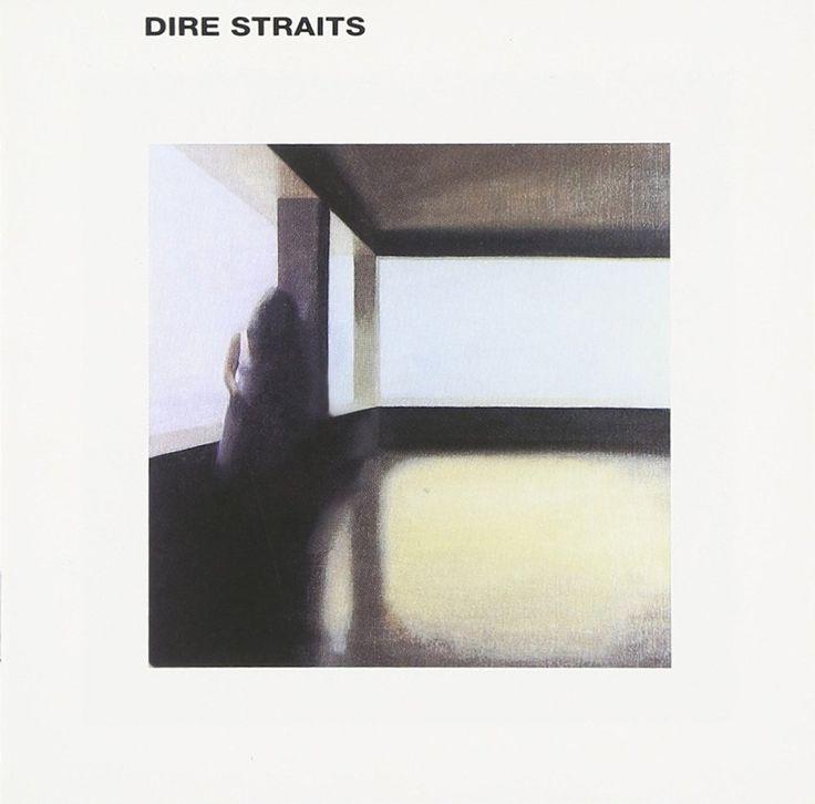 Amazon.com: DIRE STRAITS: Dire Straits: Music