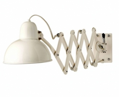 15 best images about slaapkmr on pinterest country style for Schaarlamp wand