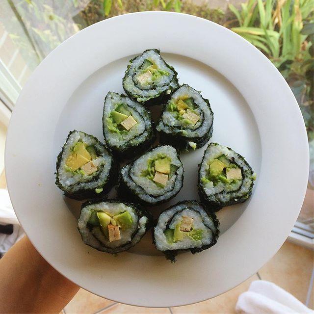 ... sushi vegetable sushi sushi cut handrolls sushi salad sushi cake sushi
