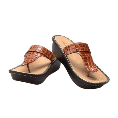 12 Best Shoedeals Exclusive Private Label Kagen Footwear