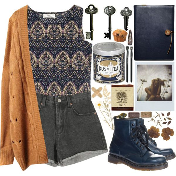 """""""ticket to ride"""" by bluevelvetmoon on Polyvore"""