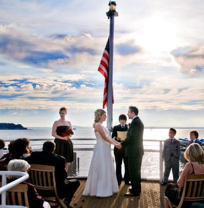 1000 Ideas About Cruise Ship Wedding On Pinterest