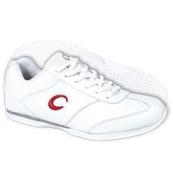 Pulse Cheerleading Shoes by Chasse Cheer $16.95