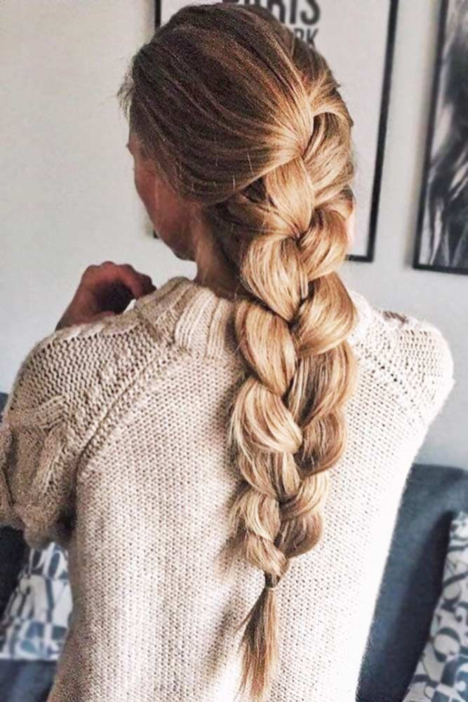 braided hair styles 719 best braids images on 5171