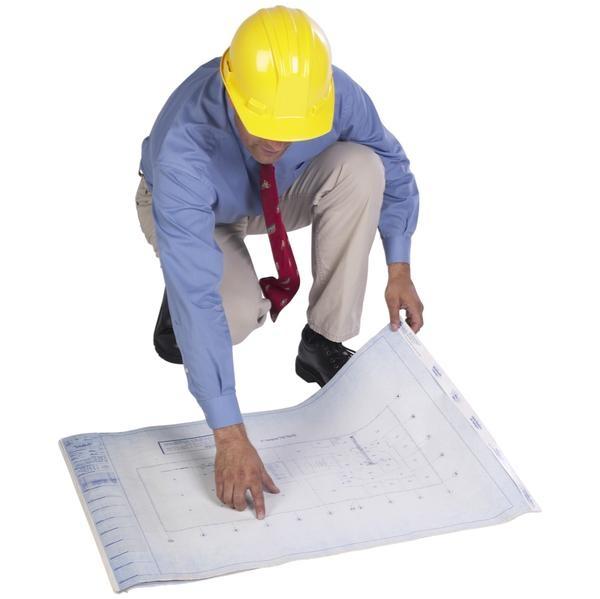 41 best Search Job images on Pinterest - design engineer job description