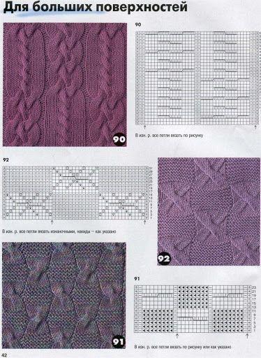Sabrina Vzory 2007 09 - Isabela - Knitting 2 - Picasa Web Albümleri