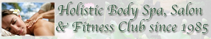 Lotus Holistic Spa & Salon is a #Centennial company that offers: massage, skincare, waxing hands and feet, body treatments, classes & events, spa day package, hair, fitness and alternative treatments.