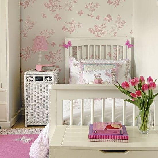 Looking for modern childrens room ideas and inspiration then visit  housetohome  Housetohome has hundreds of pictures of childrens room to  inspire you. The 25  best Childrens bedroom wallpaper ideas on Pinterest   Kids