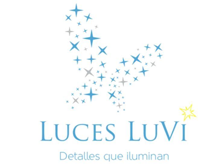 ¡Te invito a conocer mi tienda online! lucesluvi.mitiendanube.com
