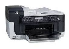 HP Officejet j6450 All-in-One Printer Driver Download - http://progroupal.com/hp-officejet-j6450-all-in-one-printer-driver-download/