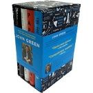 John Green Box Set - John Green - Pocket (9780147508737) - Bøger - CDON.COM