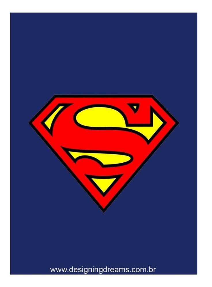 super.jpg (1183×1600)