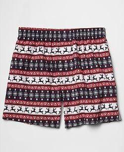 @Swagbucks Official (mrspanda) #MakingitReindeers #UglySweater