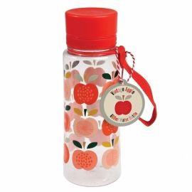 drinkfles waterfles opreis drinken water appel