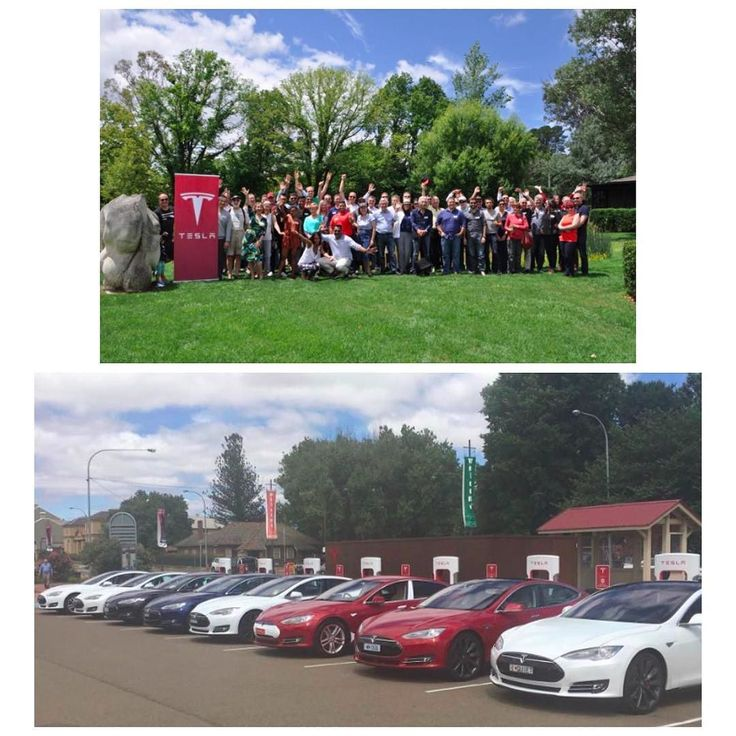 Check out the largest Tesla Australia owners meet-up to date check it out by clicking the link in our bio.  _____________________________ #tesla #teslas #tsla #teslamotors #teslamodels #teslamodelx #teslamodel3 #teslaroadster #teslasupercharger #P85D #teslalife #teslaowner #teslacar #teslacars #teslaenergy #powerwall #gigafactory #elonmusk #spacex #solarcity #scty #electricvehicle #electriccar #EV #evannex #teslagigafactory _____________________________ . Website: evannex.com…