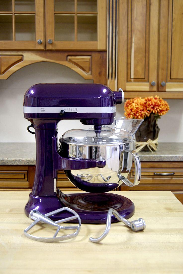 Kitchenaid Pro 610 1000+ ideas about kitchenaid pro 600 on pinterest | kitchenaid pro