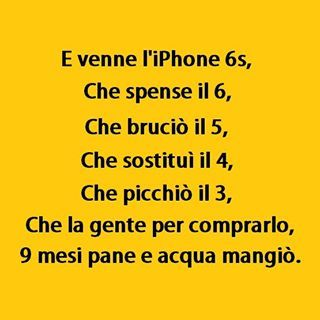 Instagram photo by tmlplanet - Alla fiera dell'EstS. (by @masse78) #tmlplanet #iphone