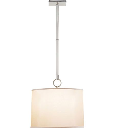 Let there be light lamp shade company