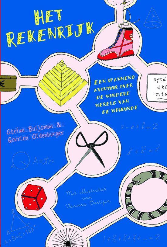 Citaten Uit Kinderboeken : Beste ideeën over kinderboeken op pinterest kinderen