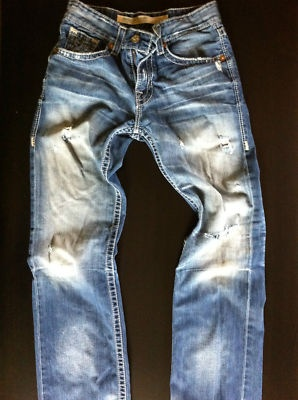 1000  images about Mens Jeans on Pinterest | Men&39s denim Workwear