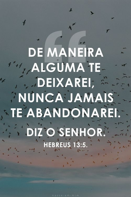 Fé em Jesus,único caminho ฺ.♥                                                                                                                                                                                 Mais
