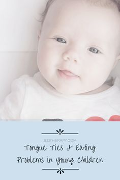 We already have so much to worry about as new mothers. Let's take the worry away by introducing what to look for and how to help before we stress! #newmoms #feeding