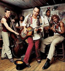 I absolutely love Dave Matthews Band.Music, Dave Matthew Band, Dmb, Rolls Stones, Davematthewsband, Dave Mathew, 10 Years, Dave Matthews Band, Rollingstones Covers