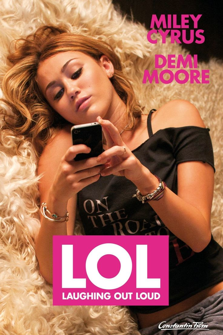 LOL - Laughing Out Loud (2012) - Filme Kostenlos Online Anschauen - LOL - Laughing Out Loud Kostenlos Online Anschauen #LOLLaughingOutLoud -  LOL - Laughing Out Loud Kostenlos Online Anschauen - 2012 - HD Full Film - LOL zeigt das Leben der jungen Generation für die Internet Facebook und Handys ganz normal zum Alltag gehören.