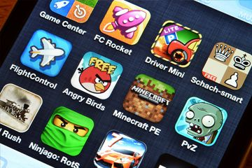 free-games-make-money-1.jpg (360×240)