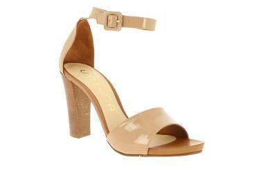 ¡Sandalias de la marca Unisa en Zapaterías el valle!  Te ofrecemos nuestras  sandalias  Unisa, zapatos comodos. Zapaterías El Valle .Fabricados en piel y  Hecho en España. Venta en San Sebastián de los Reyes, Alcobendas, Tres Cantos y http://www.zapateriaselvalle.com/  ENVIO GRATIS