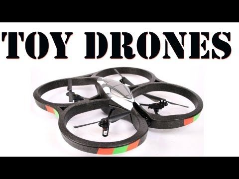 Flying Drones for Sale - Your Neighbors are Watching! - http://bestdronestobuy.com/flying-drones-for-sale-your-neighbors-are-watching/