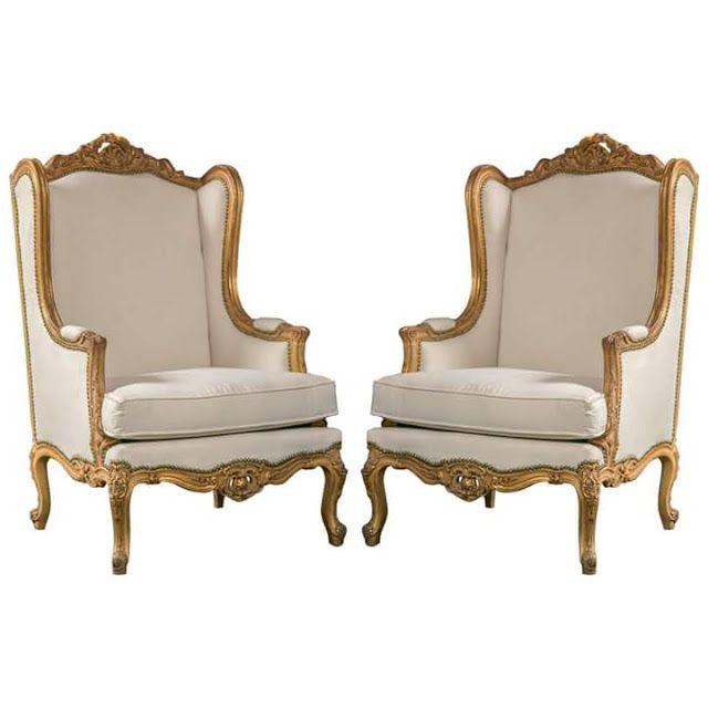 80 Chiniot Furniture Chairs Design In Pakistan Furniture Design Chair Chair Furniture Chair
