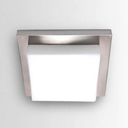 LeArc Designer Ceiling Light Fixture Square - Buying fancy ceiling lights online