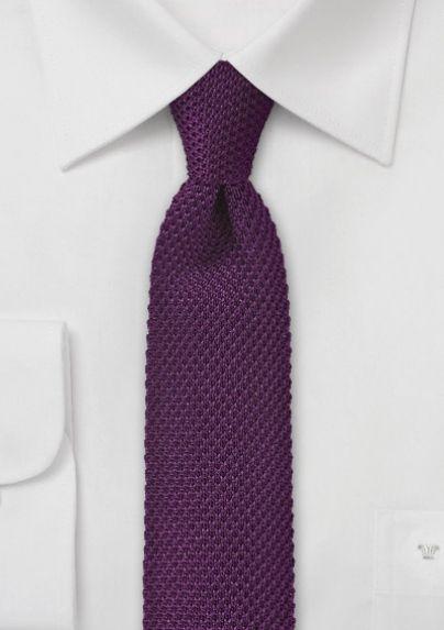 25+ Best Ideas about Purple Groomsmen on Pinterest ...
