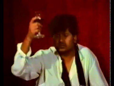 Varda Arts - Devdas/ Jhanak Jhanak - YouTube