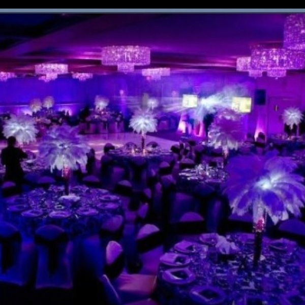 Masquerade Ball Prom Decorations: 1000+ Images About Prom Planning On Pinterest