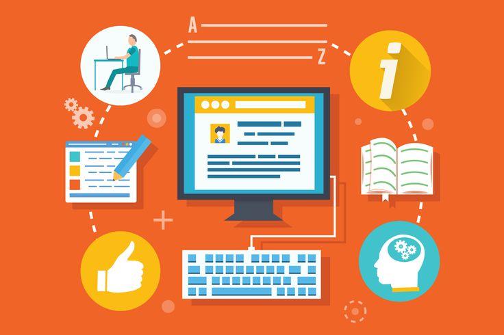 Comprendre pourquoi créer un blogue pour votre entreprise est un enjeu incontournable pour votre stratégie web et l'atteinte de vos objectifs.