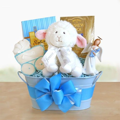Baby Gift Ideas To Send : Best ideas about boys christening gifts on