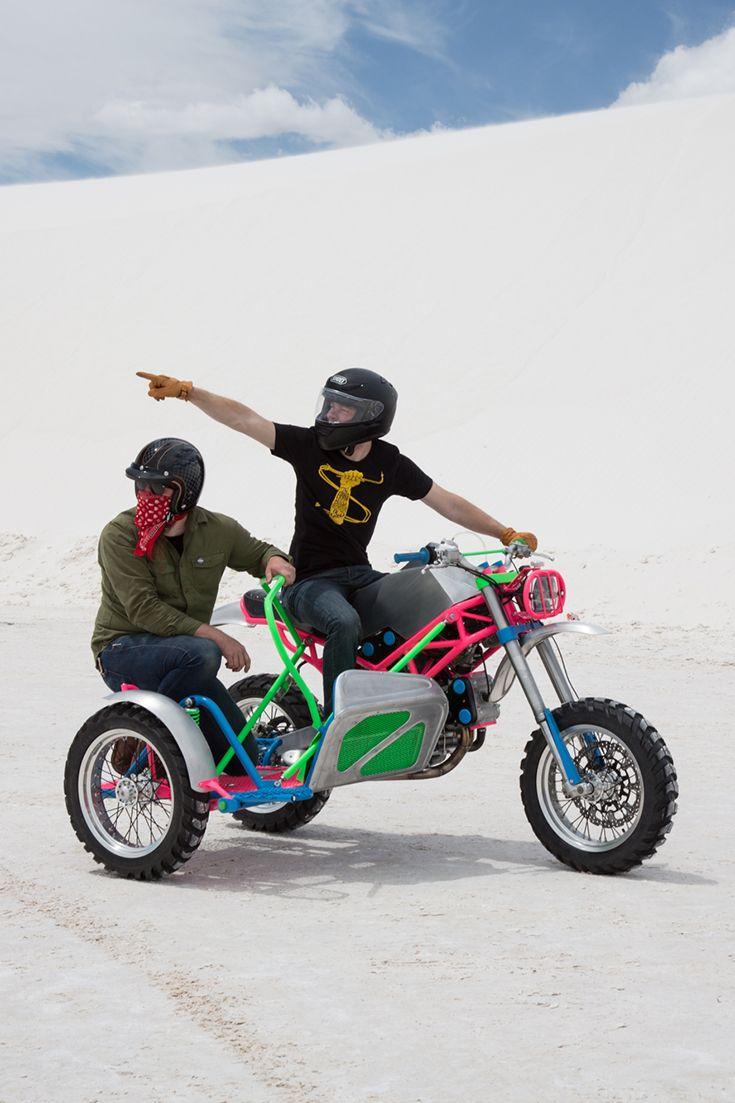 41 besten Rallye Bilder auf Pinterest | Bmw motorrad, BMW Motorräder ...